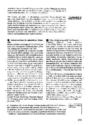 """""""Eine 'Gelehrtenrepublik' der Frauen?"""""""