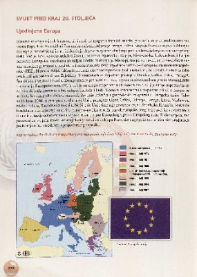 """""""Vereinigung Europas"""""""